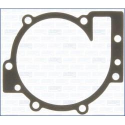 Uszczelka pompy wody  850, 960, C70, S40, S60, S70, S80, S90, V40, V70, V90, XC70, XC90 silniki benzynowe