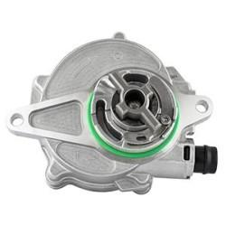 Pompa podciśnieniowa S60 II, V60, S80 II, V70 III, XC60, XC70 II, XC90 silniki T6 i 3.2