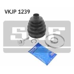 Manszeta zewnętrzna S60 II, S80 II, V60, V70 III, XC60, XC70 II 29/95/120 SKF