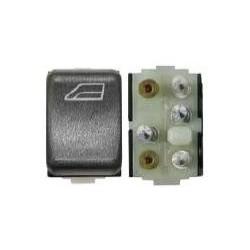 Przełącznik otwierania 400,850,900 -4-nóżkowy,oryginał