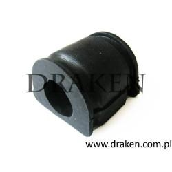 Tuleja stabilizatora XC90 23mm