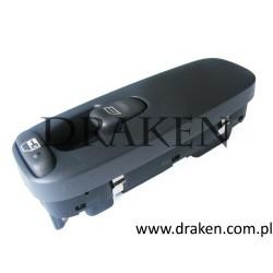 Przełącznik otwierania szyby S/V70,V70XC - prawy, oryginał