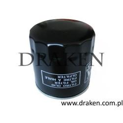Filtr oleju 440, 460, S40, V40 1.9 Diesel