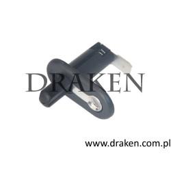 Włącznik sygnalizacji hamulca ręcznego 200, 700, 850, 900, C70, S70, V70, S90, V90