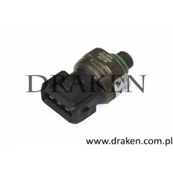 Czujnik ciśnienia klimatyzacji S40, V40, S60, S80, V70, XC70, XC90