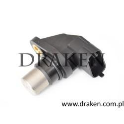 Czujnik położenia wałka rozrządu S60, S80, V70II, XC70, XC90 Diesel 2.4D,2.4