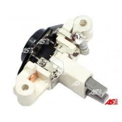 Regulator napięcia alternatora 850, S70, V70, S80, V70 II 2.5TDI Diesel  do alternatora 115A