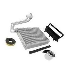 Parownik klimatyzacji S60 II, S80 II , V60, V70 III, XC70 II, XC60 (na zamówienie)