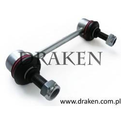 Łącznik stabilizatora XC90