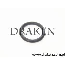 O-ring uszczelka nagrzewnicy 850, C70, S70, V70, V70XC