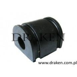 Tuleja stabilizatora XC90 21mm