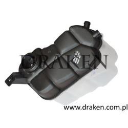 Zbiornik wyrównawczy S60 II, S80 II, V70 III, V60, XC60 silniki 2.0 i 4.4