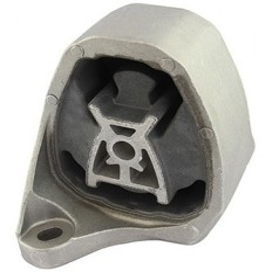 Poduszka silnika lewa dolna S60 III, V60 II, XC60 II, S90 II, V90 II, XC90 II silniki benzynowe 2.0 z turbo