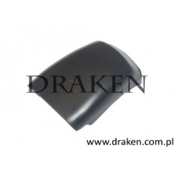 Przycisk gałki zmiany biegów automat S60 V70 XC70
