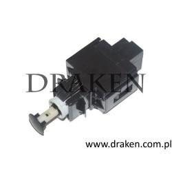 Włącznik świateł stopu 850, 900, S40, V40, C70, S70, V70