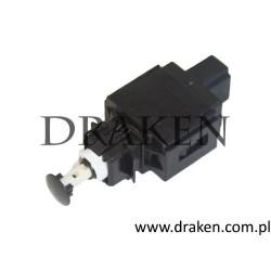 Włącznik świateł stopu S60, S80, V70 II, XC70, XC90