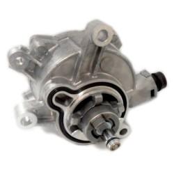 Pompa podciśnieniowa S60 II, S80 II, V60, V70 II III, XC60 silniki diesla