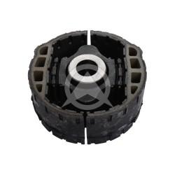 Tuleja zewnętrzna prostego wahacza przedniego S60 III, V60 II, S90 II, V90 II, V90II CC XC60 II, XC90 II SIDEM