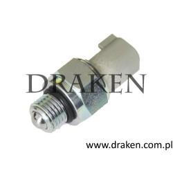 Włącznik świateł cofania C30, C70, S40 II, V50, S60 I II, S80 I II, V60, V70 II III, XC60, XC70 II III, XC90 PROMOCJA