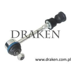Łącznik stabilizatora tył S60 II, S80 II, V60, V70 II, XC70 II, XC60 FEBI