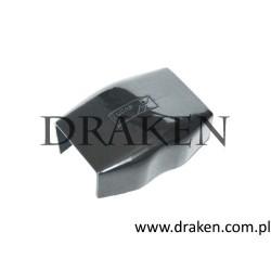 Pokrywka skrzynki bezpieczników P1800