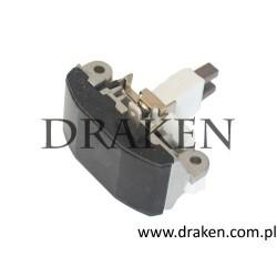 Regulator napięcia alternatora 850, S40, V40, S70, V70