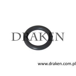 O-ring uszczelka nagrzewnicy C30, C70 II, S40 II, V50