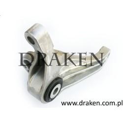 Poduszka silnika tylna dolna C30,C70,S40N,V50 1.6D, 2.0D