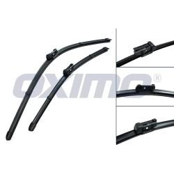 Wycieraczki przednie - komplet XC40, S90, V90, XC90 OXIMO
