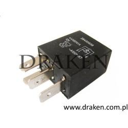Przekaźnik świateł głównych (przód) S40/V40