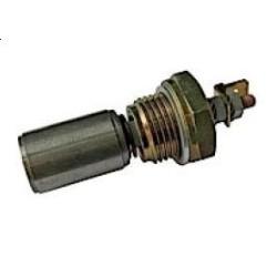 Czujnik ciśnienia oleju 200,700 2.8V6