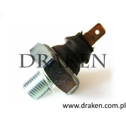 Czujnik ciśnienia oleju 200,700,900 2.4D,2.4TD,2.4TDI