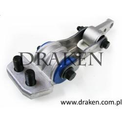 Poduszka silnika dolna 850,C/S/V70 POLIURETAN