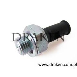 Czujnik ciśnienia oleju 340,360 1.4 (B14)