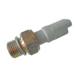 Czujnik ciśnienia oleju C30,C70,S40N,V50,S80N,V70NN,XC70N Diesel