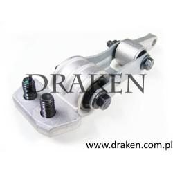 Poduszka silnika dolna 850,S70,V70 2.5TDI