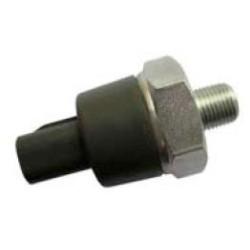 Czujnik ciśnienia oleju S/V40,S80N,XC90 1.8(B4184SM/SJ),4.4V8