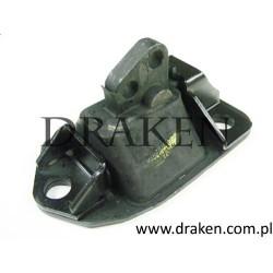Poduszka silnika prawa (pod rozrząd) 850,V70 2.5TDI