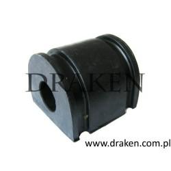 Tuleja stabilizatora S60,V70N 19mm
