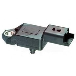 Czujnik ciśn. powietrza S40N,V50,C30,C70 1.6D,2.0D/D4