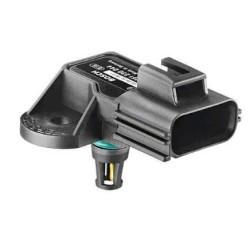 Czujnik ciśn. powietrza S40N,V50,C30,S80N,V70NN 1.8,2.0