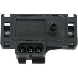 Czujnik ciśnienia powietrza 400,850,S/V40,S/V70