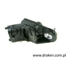 Czujnik ciśnienia powietrza S/V40, S60, S/V/C70, S80, XC70
