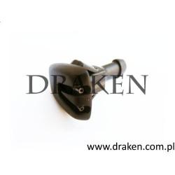 Dysza spryskiwacza S80 1999-00 Środkowa