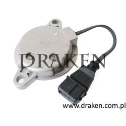 Czujnik położenia wału 850 960 C/S/V70 S/V90