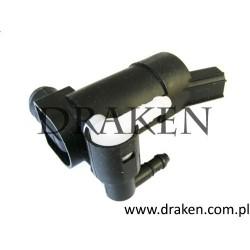 Pompka spryskiwacza przód/tył C30,V50,V70,XC70,XC90