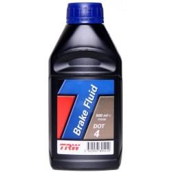 Płyn hamulcowy TRW DOT4 0.5L