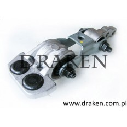 Poduszka silnika dolna S80 2.5TDI 1999-00