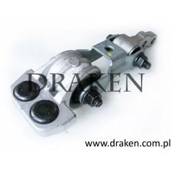Poduszka silnika dolna S80 benzyna 5-cyl. 1999-06