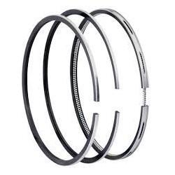 Pierścienie tłokowe 850,S70,V70 2.5TDI STD